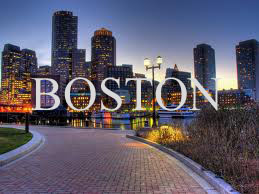 bostonwallpaper_edited-1